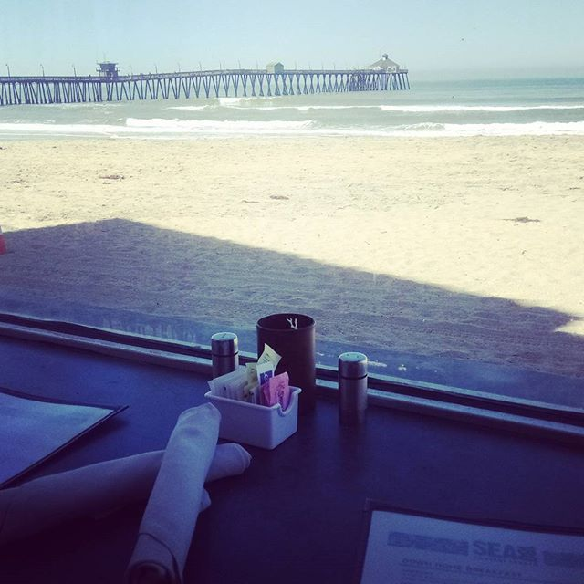 Back to reality isn't good 😞 #calitime #missingit #sd #imperialbeach #pier #beach #nature #loveit #happiness #peace #goodtimes #picoftheday #picofinstagram #shotoftheday #shot #sea180 #wannabeback #imperialbeachlocals #sandiegoconnection #sdlocals #iblocals - posted by Joana Llasses  https://www.instagram.com/joanam86. See more post on Imperial Beach at http://imperialbeachlocals.com