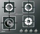 Avantgarde Gaskochfeld 60cm 38kw WOK Erdgas Fl.Gas LUXUS KAISER ANGEBOT #Haushal… – Haushaltsgeräte