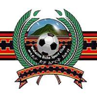 Welayta Dicha  (Sodo, Ethiopia) #WelaytaDicha #Sodo #Ethiopia (L12346)