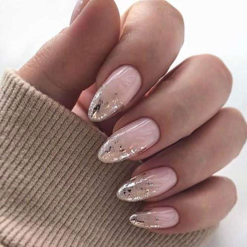 Amazing nail designs and new creative ideas – Nageldesign & Nailart