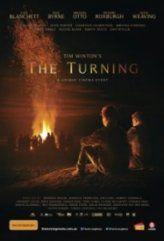 The Turning 2013 Türkçe Altyazılı izle - VideoFuar
