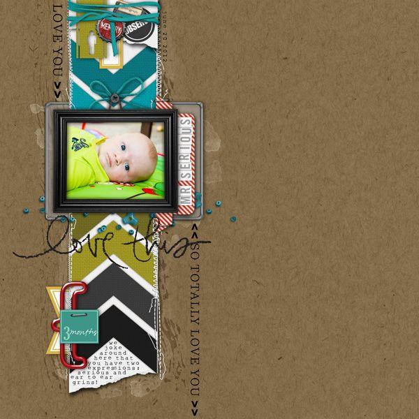 by Kayleigh found @ designerdigitals.com June2012_MrSerious