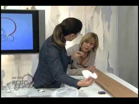 ▶ DICAS PARA LIMPEZA DE PISOS - PARTE 2 - YouTube