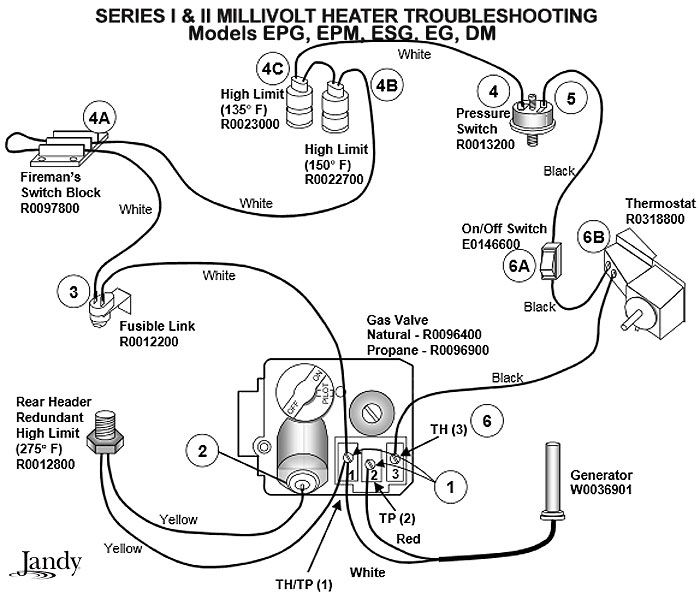 Pool Cover Star Switch Wiring Diagram Wiring Diagram For A Split