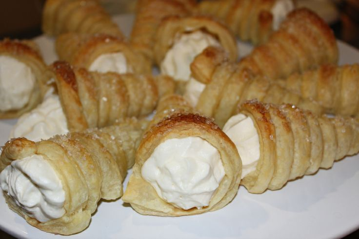 food blog 727