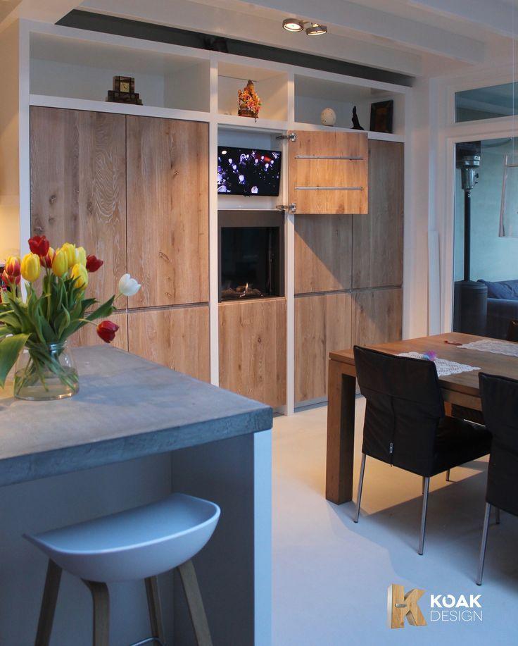 Ikea Keuken Deuren Inspiratie Koak Ikea 100 Your Design New