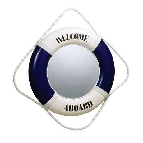 Best Nautical Bathroom Accessories Ideas On Pinterest Beach