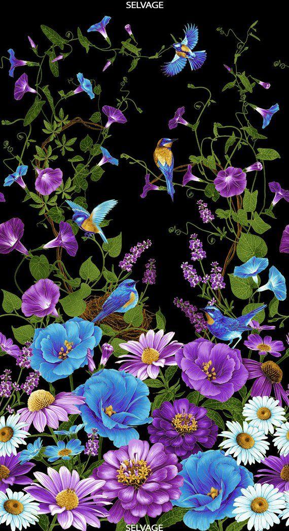 This Item Is Unavailable Etsy Flower Phone Wallpaper Flower Art Flower Wallpaper