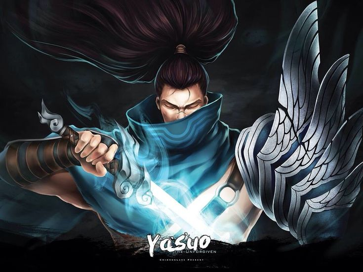 93 best Yasuo images on Pinterest  Videogames, League of legends yasuo and Video games