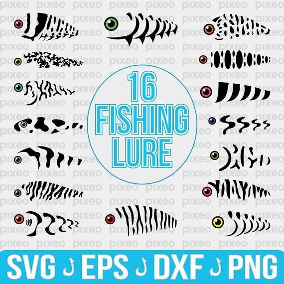 Download Fishing Lure Bundle Svg Fish Lure Svg Fishing Lure Tumbler Svg Lure Svg Fishing Lure Fishing Lure Vector Fishing Lure Clipart Png Fish Fishing Lure Svg Lure Svg Fishing Lures