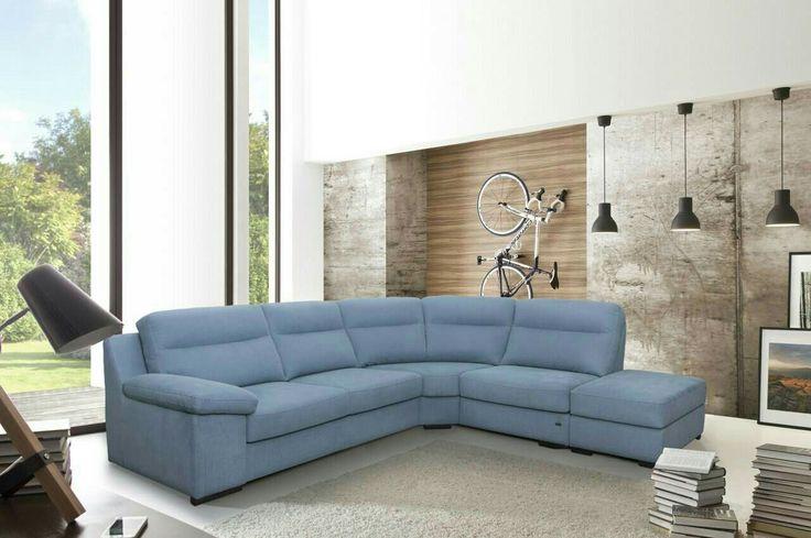 Брайтон. Различные комбинации и обивки. Ардони диваны. Sectional sofa. Ardoni