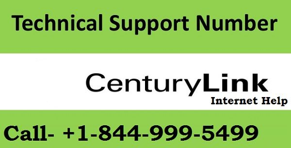 Get Instant Support For All Types Of CenturyLink Email Queries Right