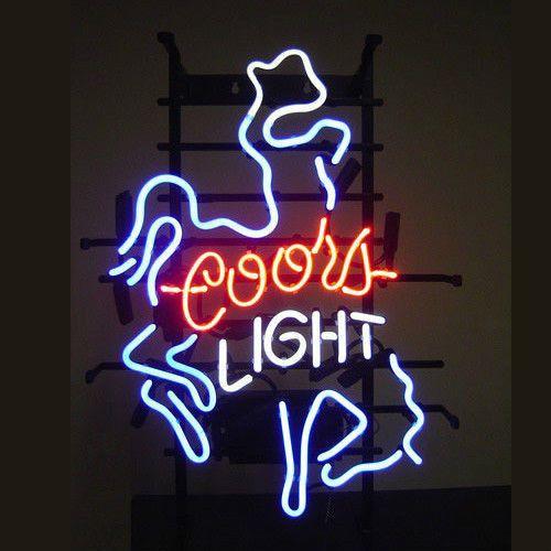 Best Bar Neon Lights: 2234 Best Neon Signs Images On Pinterest