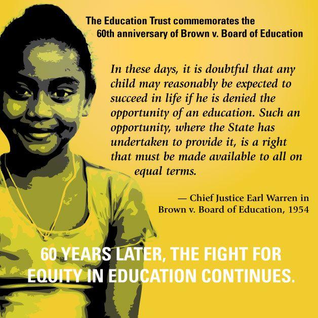 Board of education v earls