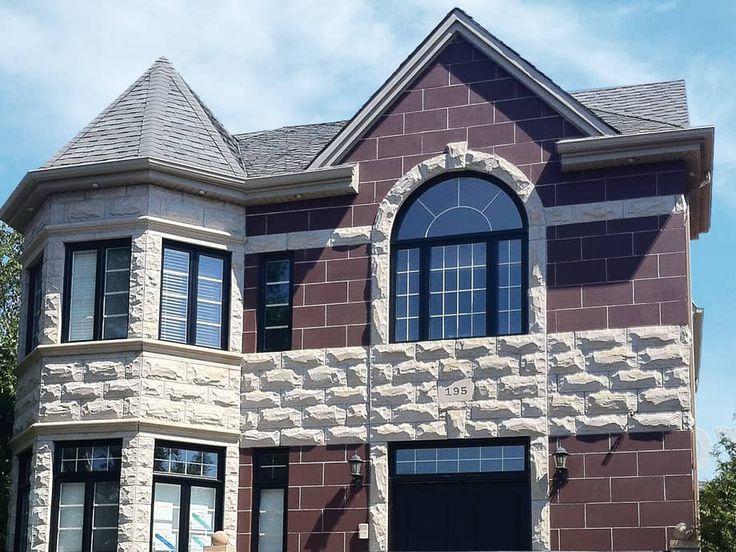 Doors & Windows in 2020 Garage door styles