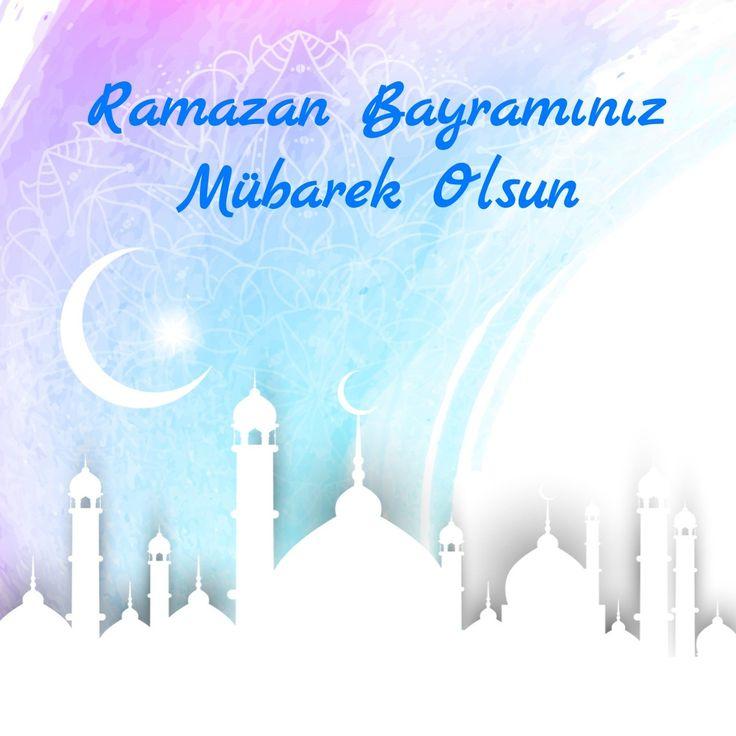 """Ramazan Bayramı sabahı melekler yollara dökülür ve şöyle seslenirler:   """"Ey Müslümanlar topluluğu! Keremi bol olan Rabbinizin rahmetine koşunuz. O, bol iyilik ve ihsanda bulunur. Sonra onlara bol bol mükâfatlar verilir. Siz gece ibadet etmekle emrolundunuz ve emri yerine getirdiniz.   Gündüz oruç tutmakla emrolundunuz, orucu tuttunuz ve Rabbinize itaat ediniz, mükâfatınızı alınız.  Bayram namazını kıldıktan sonra bir münadi şöyle seslenir:  www.helalsitesi.com"""