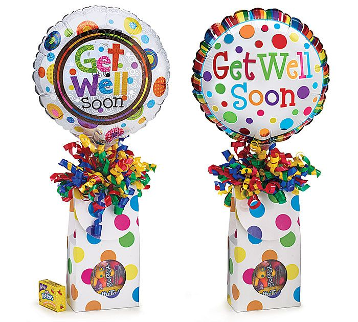 http://celebratewithussales.com/getWellCart.html We hope everyone is doing well! If not get them some candy to make them feel better! #smallbiz #getwell #candy #gifts #gift