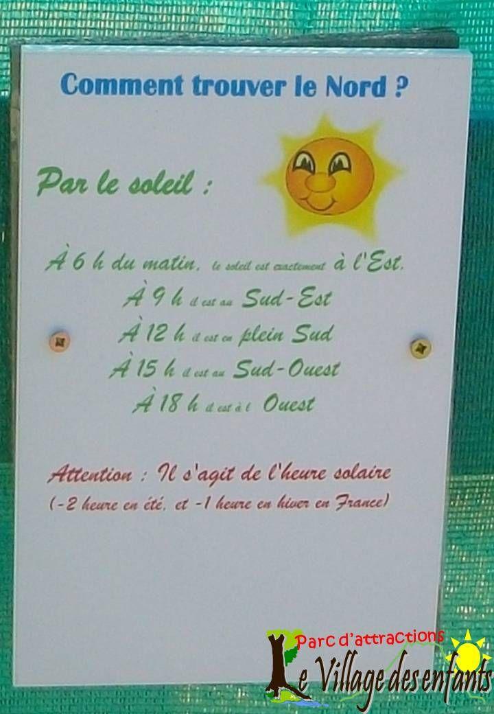 Parcours - Activités pour enfants Gard - Le Village des Enfants
