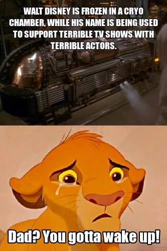 Funny Disney World Meme : Funny disney memes and on pinterest