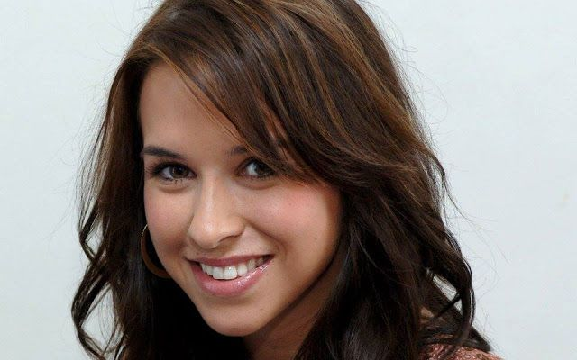 Patcnews: The Patriot Conservative News Tea Party Network © All Copyrights Reserved : ( The Lacey Chabert News Report ) Patcnews Aug 14,...