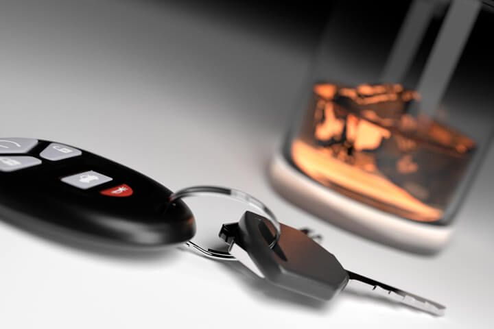 Pin On Drunk Driving And Dui Images