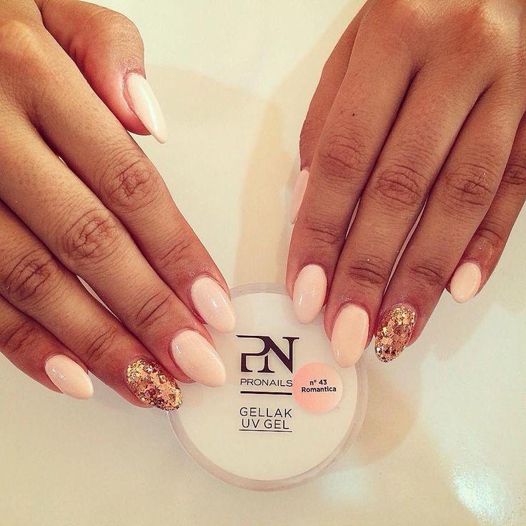 Pro Nail Designs: 137 Best ProNails Creaties Images On Pinterest