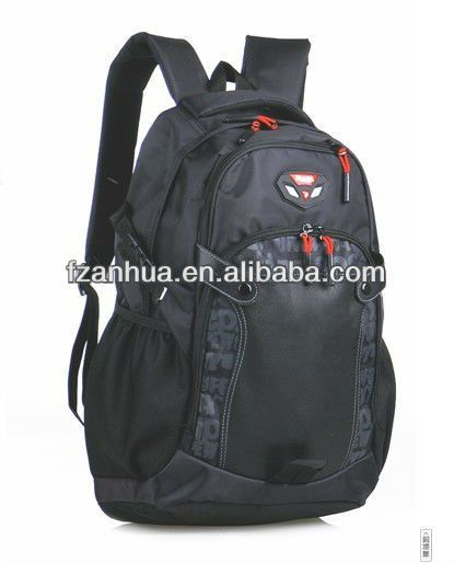 Mini Wholesale Ready Stock Casual Sport Backpack $6~$8.5