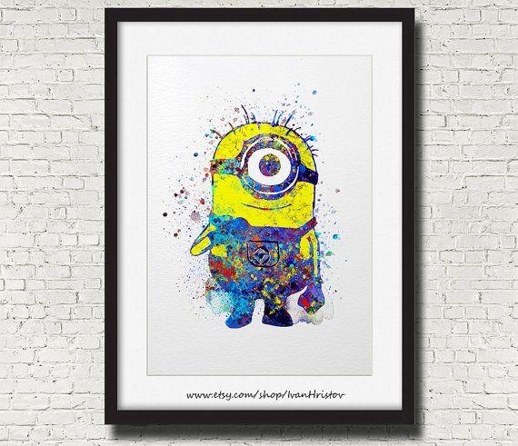 69 best Fine Art Prints images on Pinterest Art prints, Fine art - poster für die küche