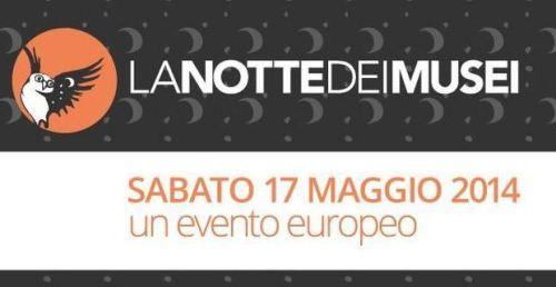 Informazione Contro!: Notte dei musei 2014: il programma degli eventi in...