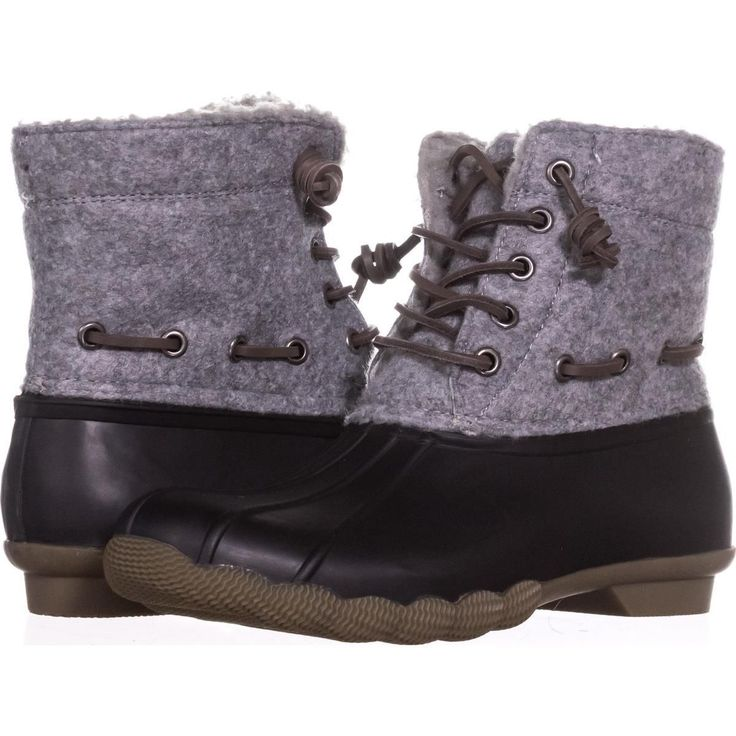 Steve Madden Torrent Short Rain Boots    #stevemadden #rainboots #shortrainboots #rain #boots #duckboots #wool #shoes #shopping #style #trend #fashion #womensfashion #love