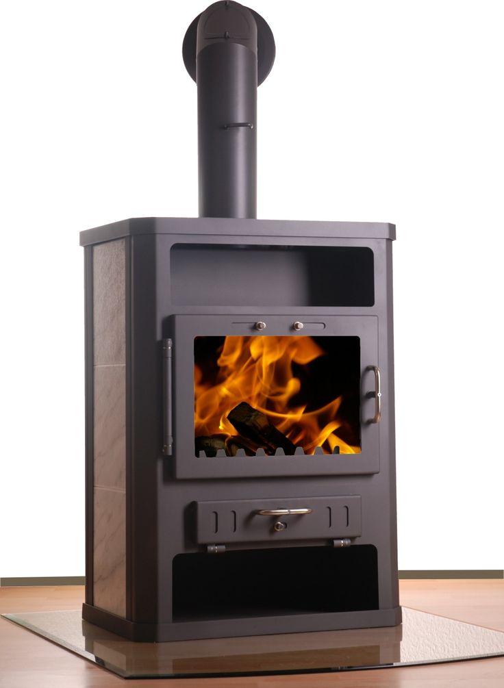 holzvergaser wohnzimmer höchst pic und faadecefea cottage style stove