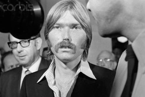 "November 19,2016  Today we are remembering the late Terry Melcher who passed away 12 years ago today. Terry was an musician and record producer, who was instrumental in shaping the sound of 1960's Southern California rock music. His greatest contribution to the culture of the time was producing The Byrds' innovative cover hits ""Mr. Tambourine Man"" and ""Turn! Turn! Turn!"", and his work with The Beach Boys.  He was the only child of actress/singer Doris Day."