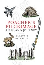 Poacher's Pilgrimage