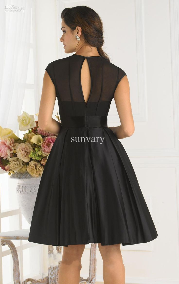 Find a great selection of little black dresses at erlinelomantkgs831.ga Shop for pleated, jersey & draped styles & more from top brands. Free shipping & returns.