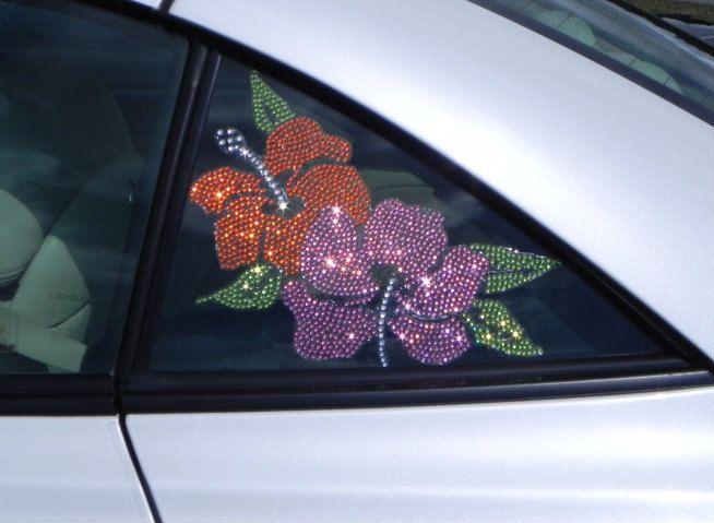 Best San Diego Sticker Images On Pinterest San Diego - Custom car bling decals