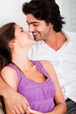 Singletude A Positive Blog for Singles