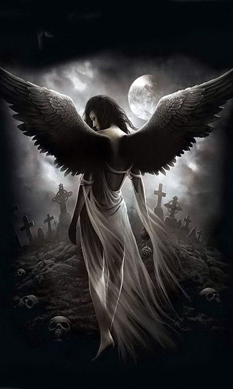93 best images about sad t t on pinterest - Sad angel wallpaper ...
