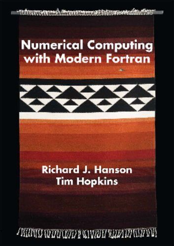 29 best xullo 2014 images on pinterest math mathematics and kindle numerical computing with modern fortran pdf books library land fandeluxe Image collections