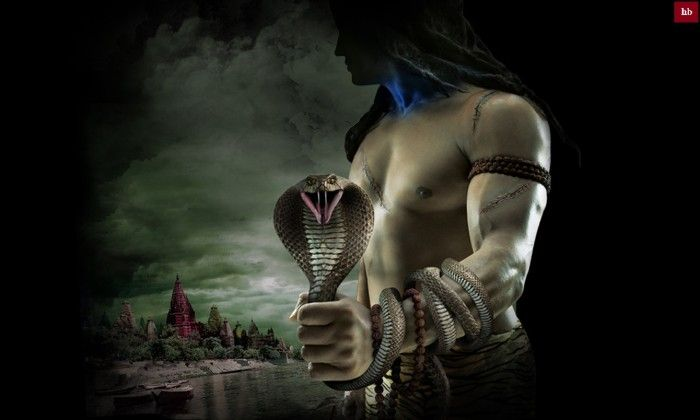 Lord Shiva Angry Hd Wallpapers 1080p For Desktop Lord Shiva Shiva Wallpaper Shiva Angry