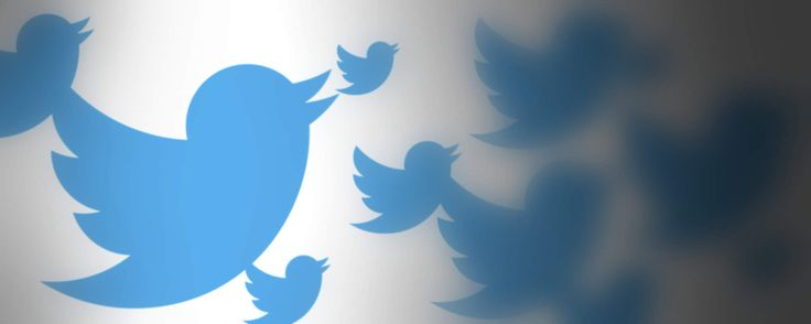 What kills the unique Twitter experience? Social Media tools.