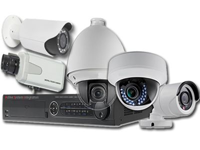 Image result for CCTV Camera Installation