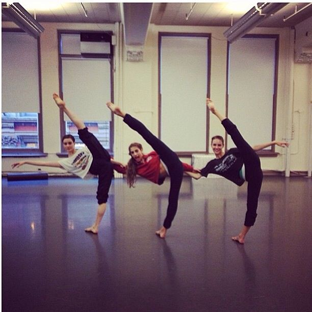 #tilttuesday Dance classes for all ages and levels at Element Dance Studio in the Bedford, Hammonds Plains area in NS! For more info call us 902.706.0297 or visit our website www.elementdancestudio.ca !