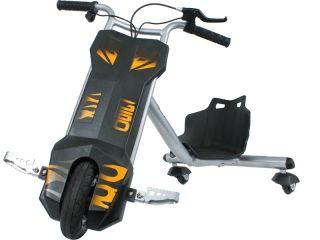 Electric Drift Trike i gruppen Gadgets / Smartboard hos Hobbex (809240)
