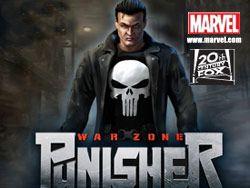 Mit einem Payout bis zu 10.000 Münzen bekämpfen Sie Ungerechtigkeit mit dem umwerfenden Marvel Comic Slot Punisher.  Punisher hat 5 Walzen, 9 Linien, Wild und Scatter Symbole plus Bonus Freispiele und ein Sniper Bonus Spiel.
