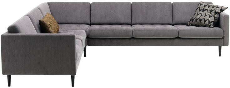 1000 ideas about boconcept sofa on pinterest boconcept for Canape boconcept