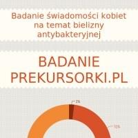 Badanie Prekursorki.pl