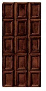 boutique Paris livraison CHOCOLATS Tablettes