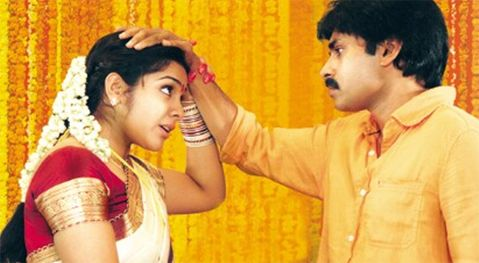 Melodramas have played a major part in propagating the importance of family structure, relationships and human values. The relationship which siblings share has been a common theme over the decades and time and again, the success of some of these films has proved that we still yearn for that special bond. Here's a list of 15 such Telugu films on sibling bonding @    http://blog.releaseday.com/features/top-list/top-15-films-that-redefined-sibling-bonding/