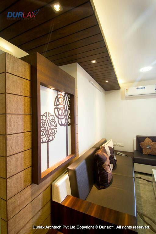 False Ceiling Ideas India false ceiling bedroom kitchensFalse