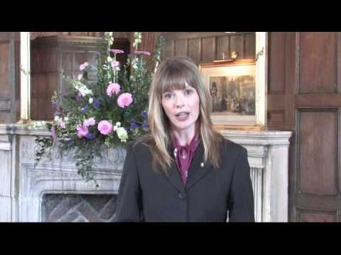 A Kentish Ceremony: Fees Charged- Explained | Filmed at Eastwell Manor